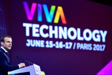 Guillaume-Cairou-le-discours-sur-la-startup-nation-un-plaidyer-en-faveur-de-lentrepreneuriat