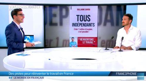 Guillaume-cairou_tv5_monde_1
