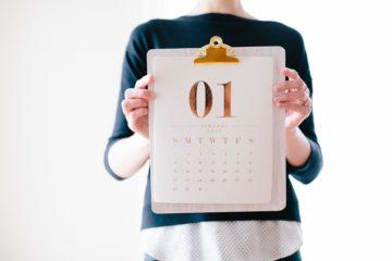 agenda-2018-entrepreneur