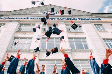 cadres-et-entrepreneurs-un-diplome-dune-grande-ecole-mondiale-pour-moins-de-3000-euros