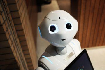 comment-IA-va-reinventer-le-travail-de-demain