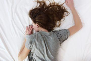 entrepreneurs-capitalisez-sur-votre-sommeil