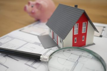 immobilier-fait-sa-revolution-numerique