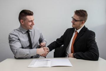 interview-futur-consultant-en-portage-Didaxis