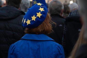 laspiration-a-lindependance-saffirme-en-Europe
