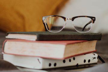 les-livres-inspirants-pour-votre-vie-entrepreneur