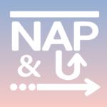 nap&up-logo