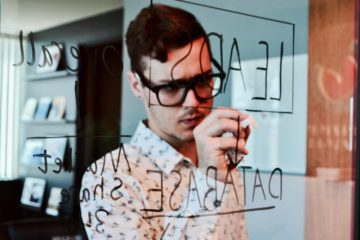 portrait-de-la-semaine-jean-denis-ingenieur-informatique-en-portage-salarial