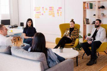 semaine-ecole-entreprise-favoriser-les-echances-entre-etudiants-et-entrepreneurs
