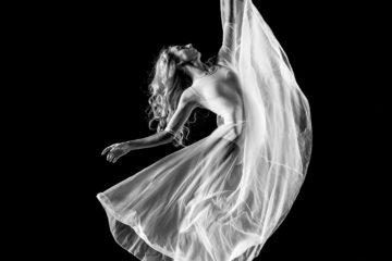 talent-Didaxis-rencontre-avec-Rafael-Baile-formateur-en-danse-biodynamique
