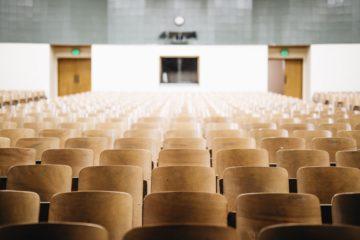 Didaxis-sera-present-au-premier-forum-sur-les-nouvelles-formes-de-travail-