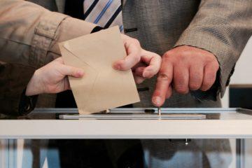 Guillaume-Cairou-interpelle-les-candidats-a-la-presidentielles-sur-les-nouvelles-formes-demploi