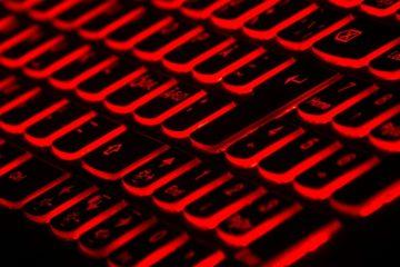 cybersecurite-quels-en-2017-entretien-avec-Stephane-Geyres