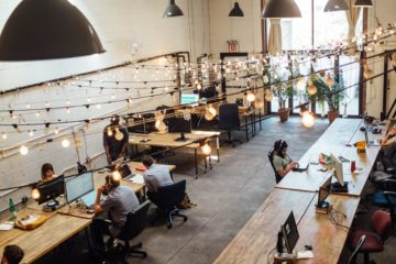 le-coworking-entre-innovation-et-reference