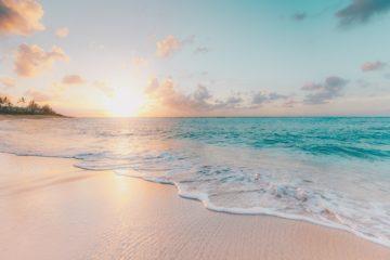 le-temps-partage-seduit-aux-Antilles-Guyane