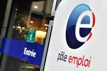 reforme-assurance-chomage-ce-qui-va-changer-pour-les-salaries-portes