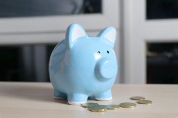 startup-reussir-une-levee-de-fonds