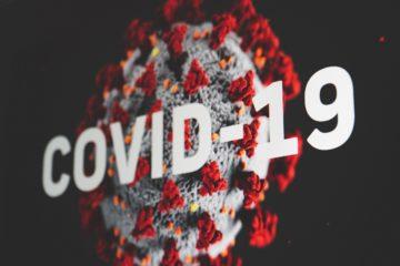 coronavirus-et-portage-salarial-Didaxis-se-mobilise