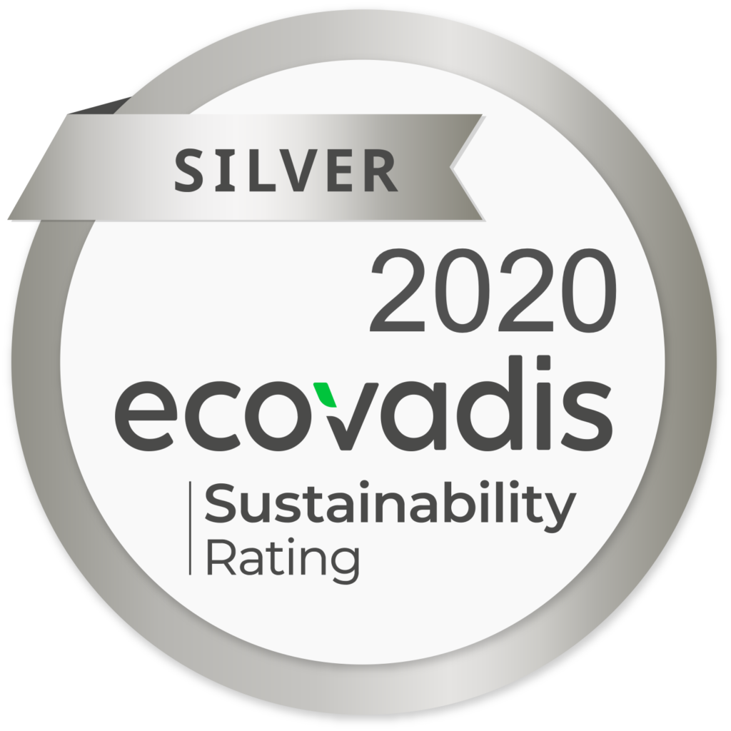 label-ecovadis
