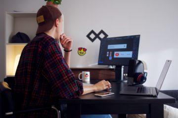 freelances-informatiques-Didaxis-CirrusLine