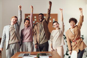 entrepreneurs-francais-inspirants