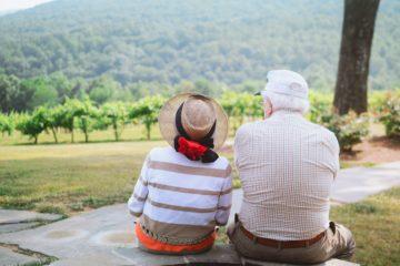 Portage salarial & retraite: l'opportunité de donner un nouveau souffle à votre carrière