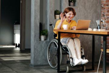 emploi-travailleurs-handicapes-portage-salarial