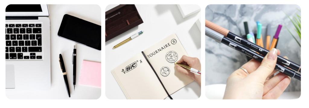 stylos-personnalises-freelance