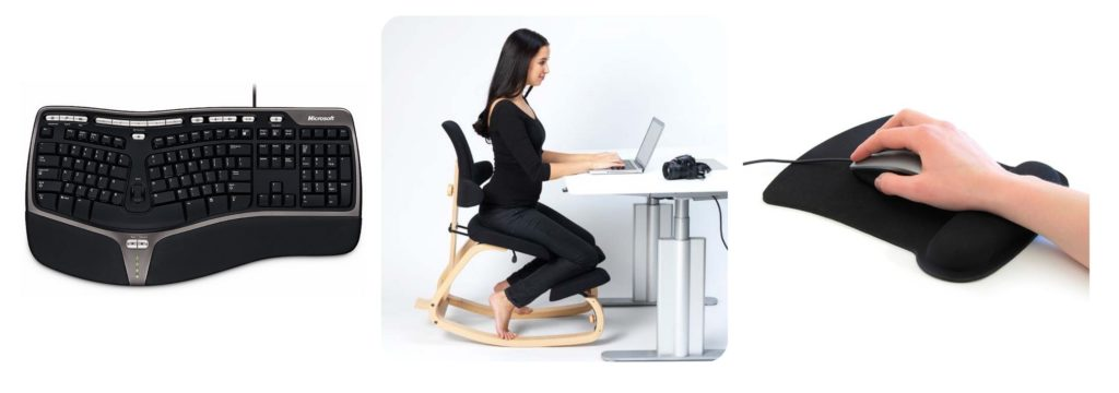 cadeaux ergonomique