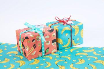 quel-cadeaux-offrir-a-un-freelance