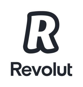 banque-revolut-logo