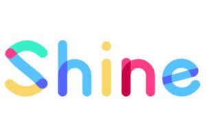 banque-shine-logo