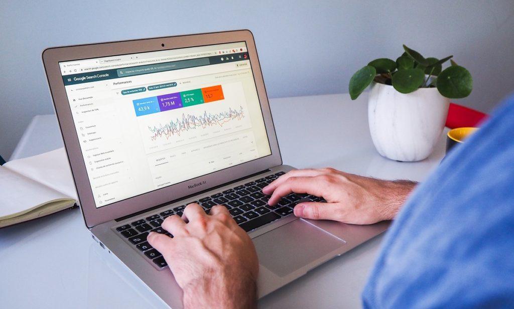 marketing-analyser-les-datas