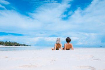 prendre-des-vacances-freelance